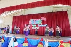 DSCF1791