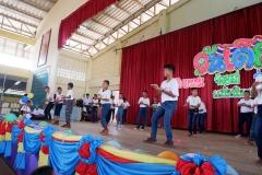 DSCF1913
