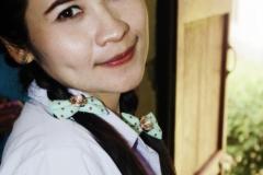 IMG_8665