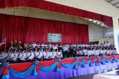 DSCF0222