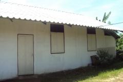 DSC03860