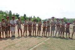 DSCF7208